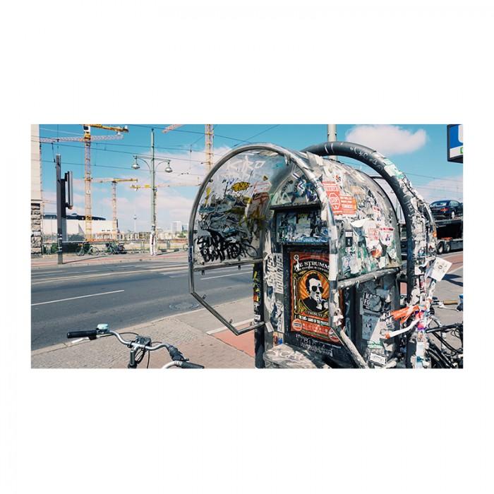 berlin-telephone